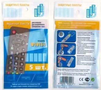 Фото Защитный пакет. Модель W10134