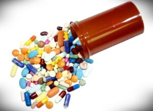Фото Аналоги дорогих лекарств