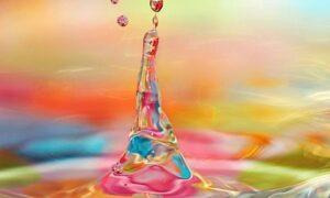 lechenie-cvetnoj-vodoj2