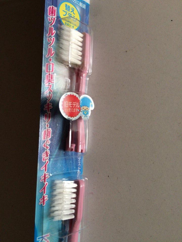 Насадка для зубной щётки Braun Oral-B 3D White EB18-4 кроме з/щ серии Sonic 96498780