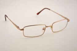 Фото Компьютерные очки. Модель Aetna