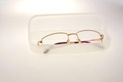 Фото Компьютерные очки. Модель Athena