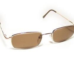 Регенирационные очки. Модель Athena.