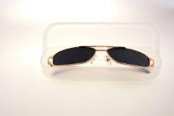 Фото Перфорационные очки-тренажеры Comfort-fs