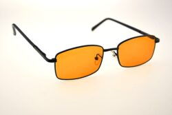 Фото Регенирационные очки. Модель Athena