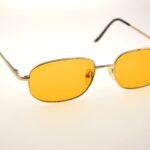 Водительские очки Athena
