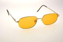 Фото Водительские очки Athena