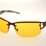 Водительские очки mod322