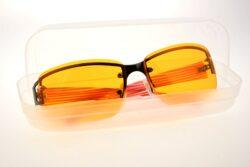 Фото Водительские очки mod322