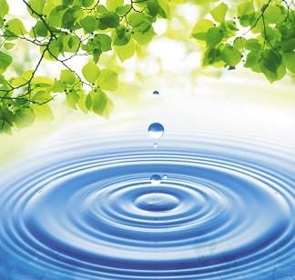 Фото Как приготовить щелочную воду?