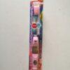 Фото Ионная зубная щетка Kiss You ION 21