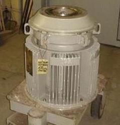 Фото Термоэлектрический генератор «Бета-2»